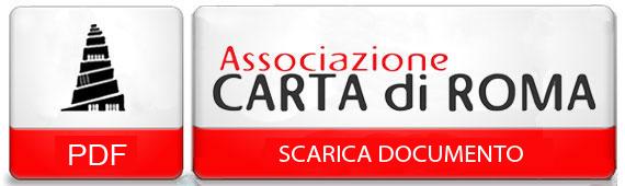 Rassegna stampa incidente Rossano 24/11/2012