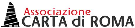 www.cartadiroma.org/