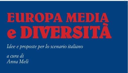 """Al Festival del Giornalismo di Perugia Carta di Roma presenta l'indagine europea """"Europa Media e Diversità"""""""