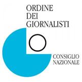 CONSIGLIO NAZIONALE DELL'ORDINE DEI GIORNALISTI (CNOG)