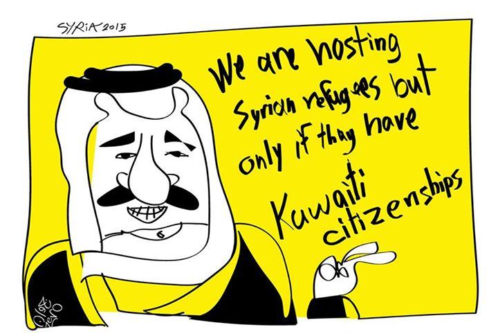 Vignetta di Juan Zero.