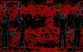 Egitto, Amnesty International: centinaia di persone scomparse e torturate in un'ondata di repressione brutale