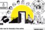 Da Amnesty International un corso online per conoscere i diritti umani