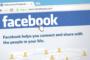 Boldrini a Zuckerberg: troppo odio su Facebook