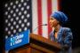Da rifugiata a membro del Congresso. La storia di Ilhan Omar