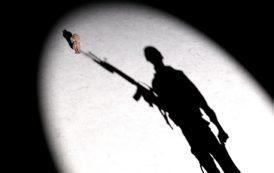 Diritti umani: su 17mila intervistati in 16 paesi il 36% considera la tortura tollerabile