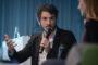 A Giusi Nicolini e Sos Méditerranée il premio per la pace dell'Unesco