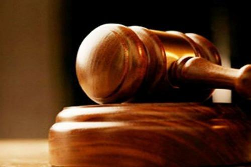 Giornalisti stranieri: ricorso di Ansi e Asgi contro il ministero di Giustizia e il Tribunale di Torino