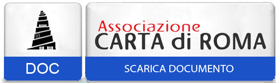 """Articolo """"Ergastolo per il padre assassino"""" Corriere della Sera 15/06/2012"""