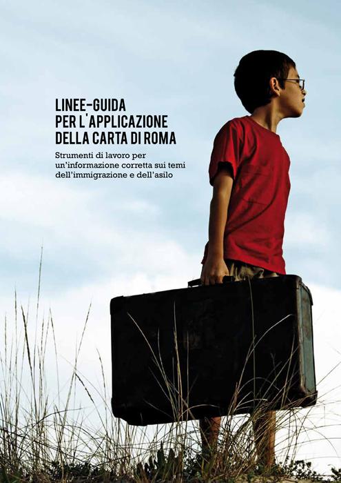 LineeGuida_Carta_Roma
