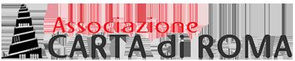 logo_cartadiroma420