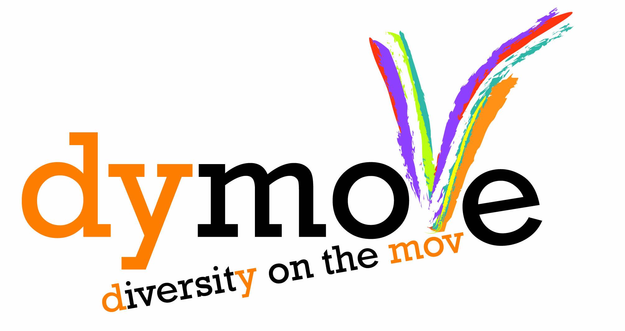 Il 7 maggio formazione DyMove con gli studenti di giornalismo delle scuole Tobagi e Iulm