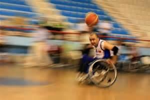 Su disabili e immigrati una