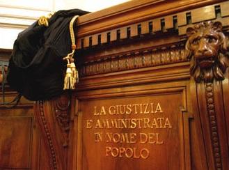 Giornalista non comunitaria per la prima volta direttore di una testata italiana