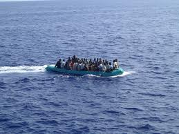 Il Secolo XIX si domanda le ragioni degli sbarchi - La rassegna stampa completa delle notizie degli ultimi due giorni