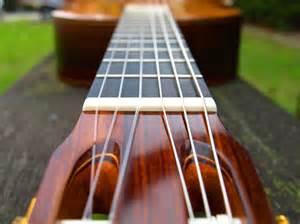 Lasciateci cantare: ad Arezzo wave la creatività musicale delle seconde generazioni