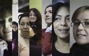 Il 16% dell'imprenditoria femminile in Italia è gestito da donne immigrate