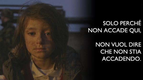 12 marzo 2014 - Rifugiati, richiedenti asilo, asilo