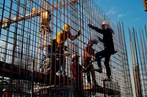 I migranti una risorsa per il Nord Est. L'inchiesta del Gazzettino del Veneto