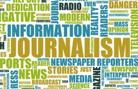 Monitoraggio della stampa in Lombardia. Articolo 3 troppa cronaca nera ed etnicizzazione