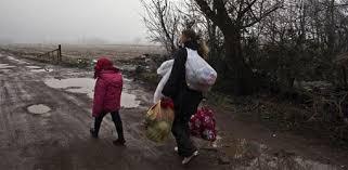 Le migrazioni sostengono lo sviluppo. Le rimesse come fattore chiave della cooperazione.