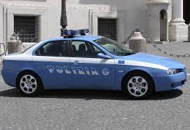 La Carta di Roma presentata agli allievi della Scuola superiore di Polizia