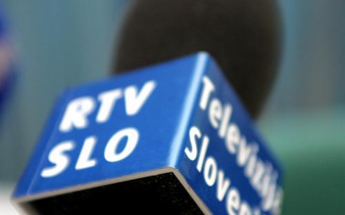 Slovacchia. Scrive uno status razzista, giornalista perde il lavoro