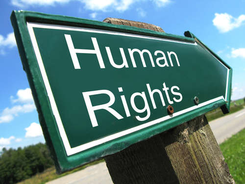 Human Rights Watch: non chiamateli clandestini