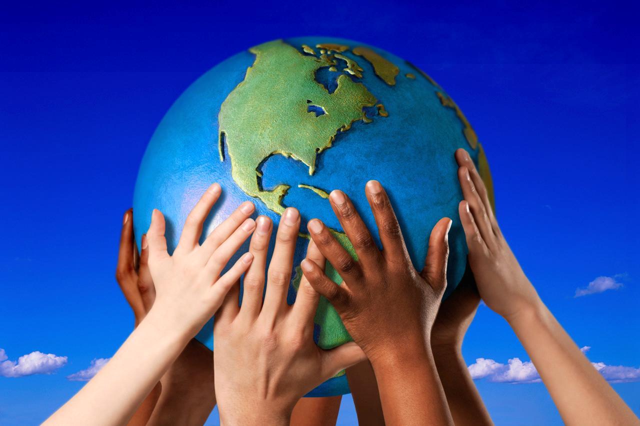 Villaggio Antidiscriminazione. Il 6 e 7 novembre l'evento Unar sulle attività di contrasto alla discriminazione