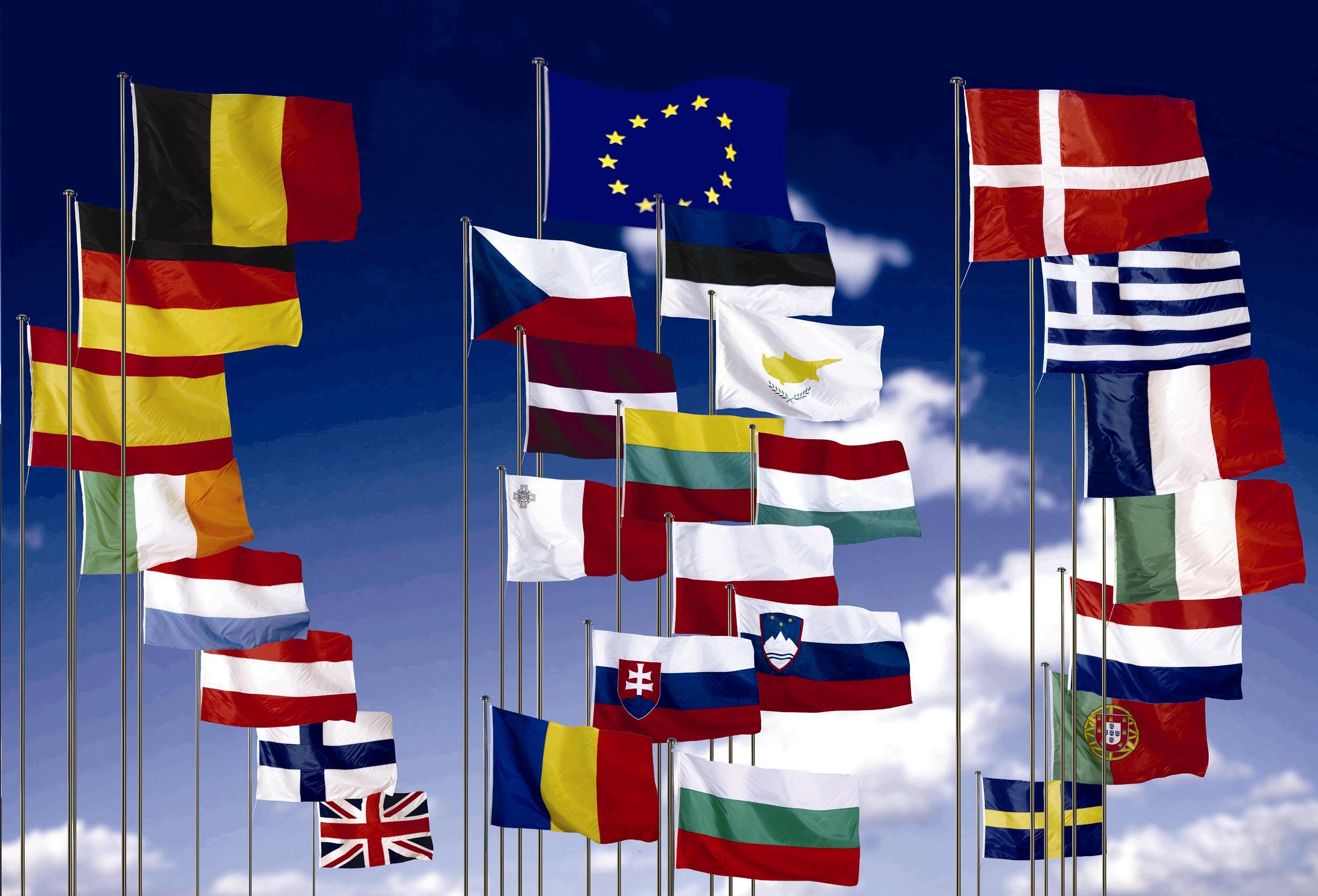 Carta di Roma aderisce al Comitato 3 ottobre. Una giornata della memoria per le vittime del Mediterraneo