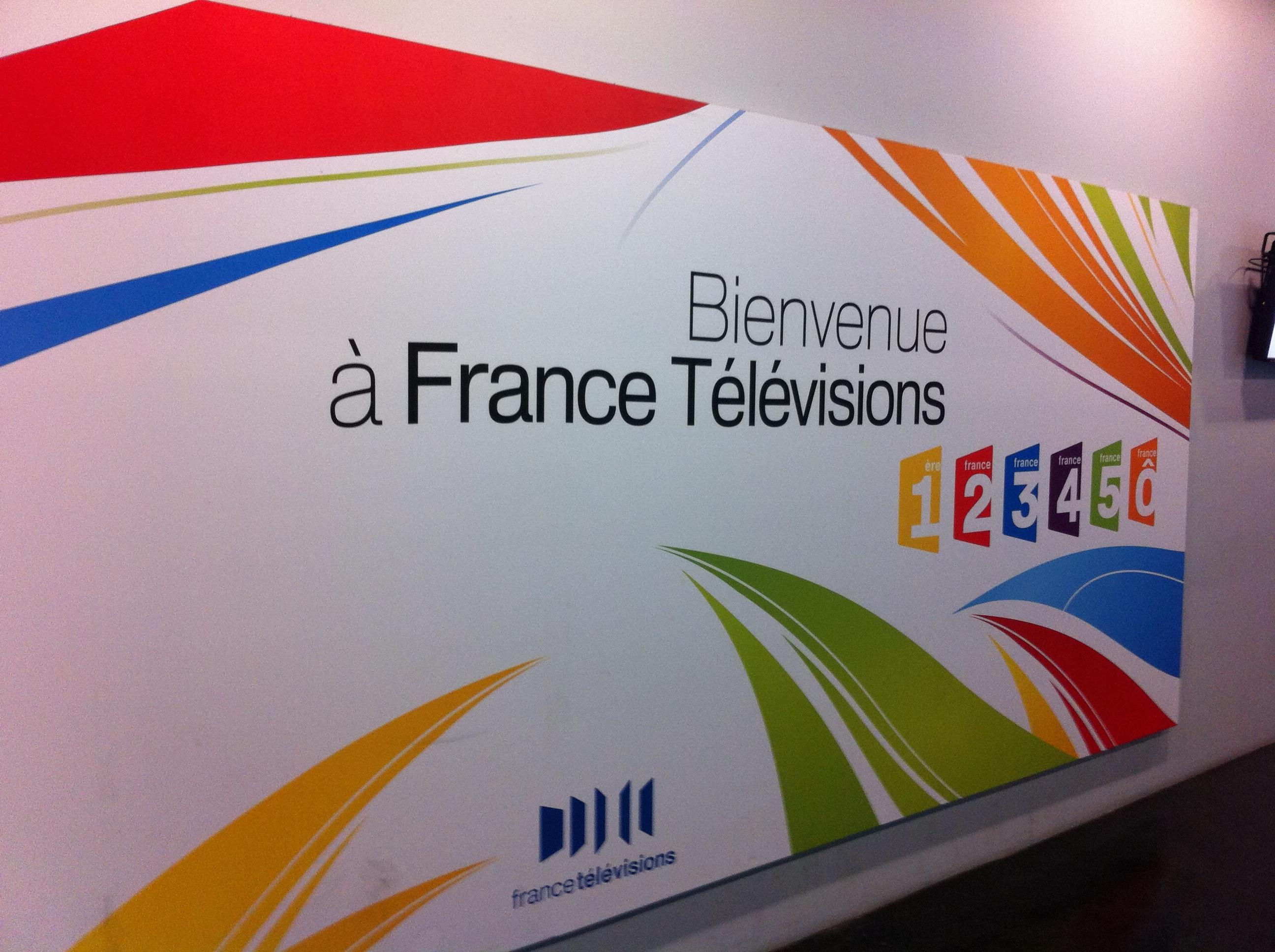La diversità nei media francesi: un impegno per le pari opportunità