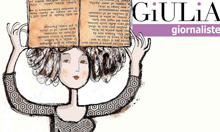 Donne, grammatica e media. La guida all'uso della lingua italiana per evitare discriminazioni di genere
