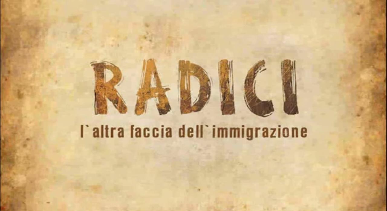 """Tornano in onda le nuove storie di """"Radici"""", l'altra faccia dell'immigrazione"""