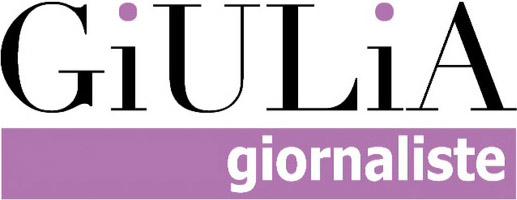 Carta di Roma a Milano per il corso formativo