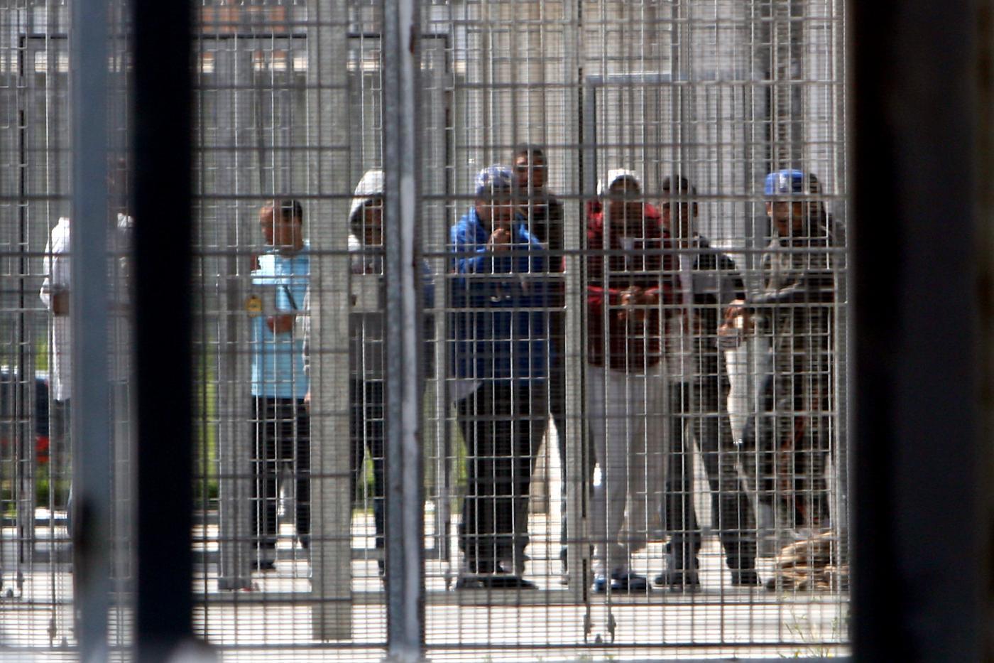Carta di Roma su Lampedusa: garantite tutela identità rifugiati eritrei