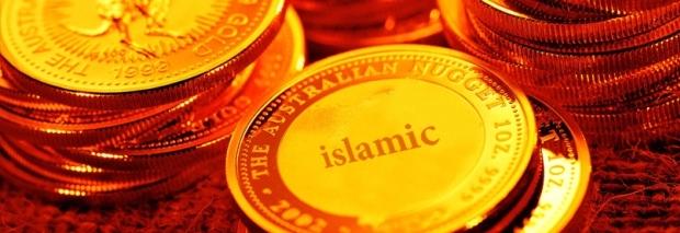 Finanza Islamica: un'opportunità anche per l'Italia?