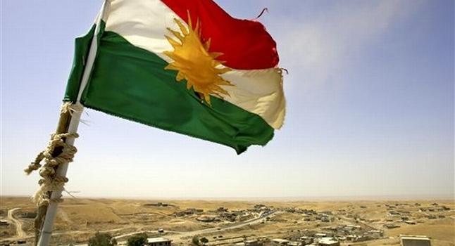 Yezidi e cristiani, il Kurdistan protagonista di un'iniziativa alla Camera