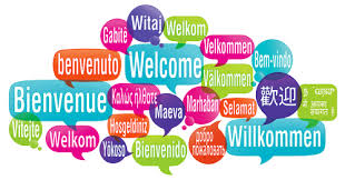Comunicazione interculturale nell'era digitale, un nuovo libro del giornalista e docente Maurizio Corte