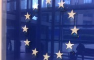 Politiche europee: il 14 ottobre a Roma un seminario che riflette anche sulla rappresentazione dell'immigrazione