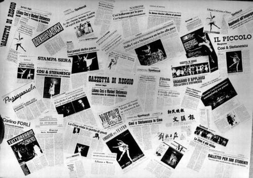 Televisione. Gli stranieri amano i programmi d'informazione e alla Rai preferiscono Mediaset