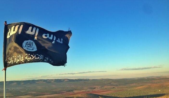 Isis. I giovani musulmani combattono la paura con l'ironia