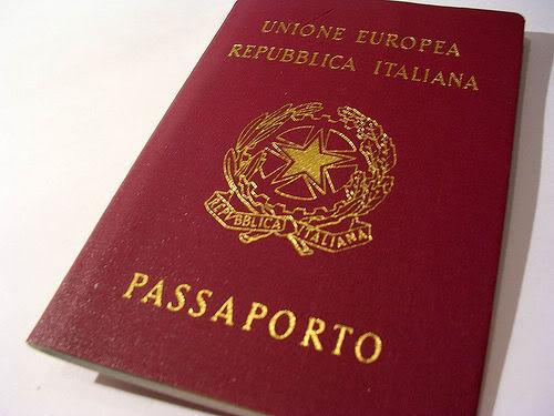 Tempi di rilascio della cittadinanza. G2 Parlamenta sull'interrogazione presentata a Montecitorio