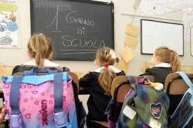 In una scuola elementare della provincia de L'Aquila classi separate per gli stranieri - la denuncia de L'Espresso