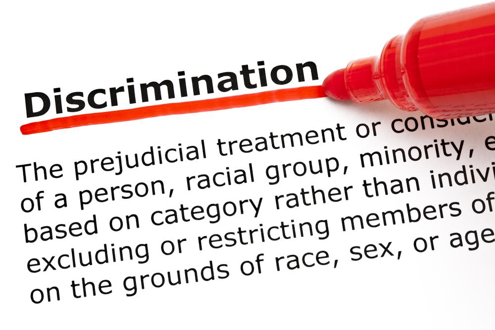 La Carta di Roma e altri ambiti di trattazione delle diversità: a Torino il 13 marzo