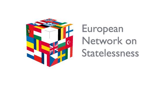 Apolidia. Presentata la petizione promossa dall'European Network on Statelessness