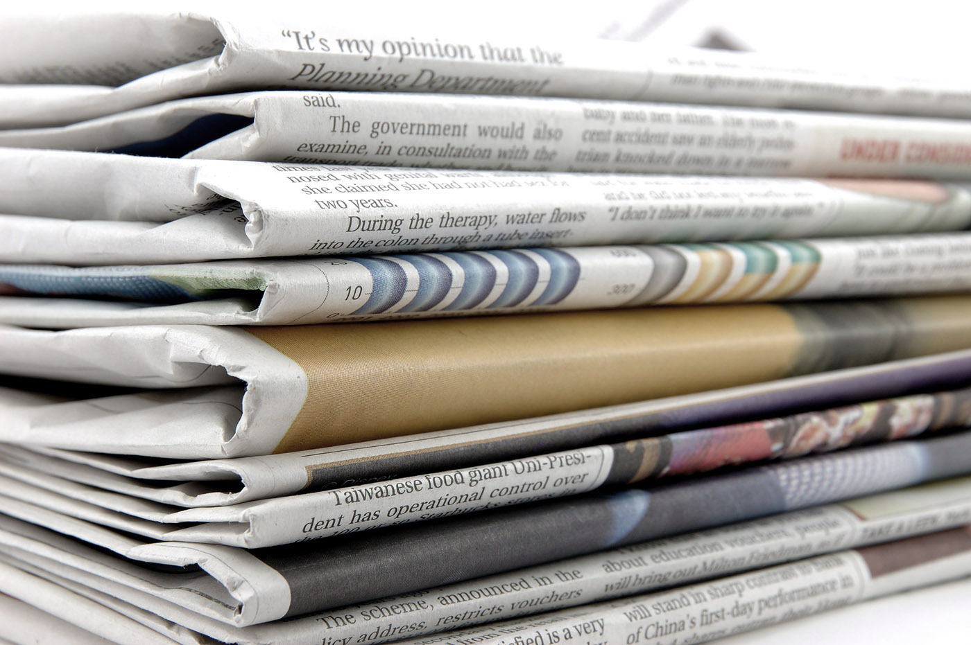 La strage di Parigi impone ai giornalisti maggiore rigore deontologico