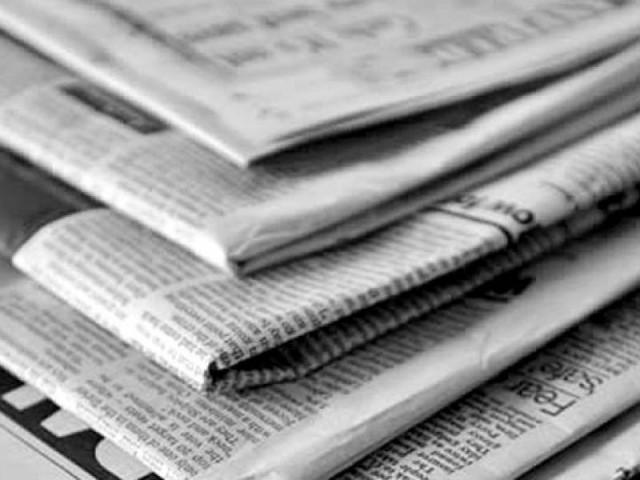 Proteggiamo il nostro lavoro dallo tsunami di retorica che sta per abbattersi nelle redazioni