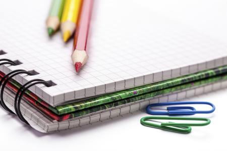 La scrittura non va in esilio. Il 29 ottobre le premiazioni del concorso indetto dal Centro Astalli