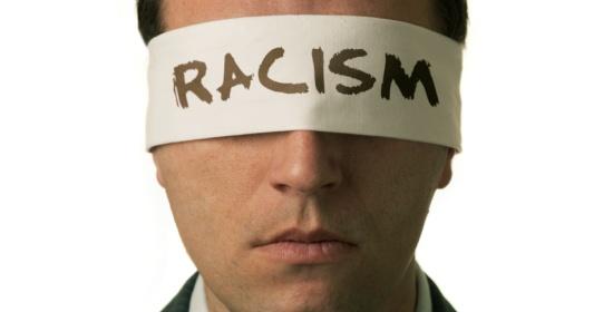 L'Associazione Carta di Roma aderisce alla manifestazione di Firenze contro il razzismo