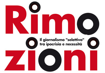 Storie d'integrazione su La Repubblica-Torino
